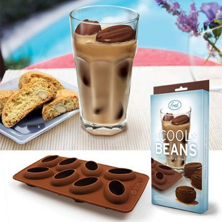 Cool Beans Ice Cube Tray product image