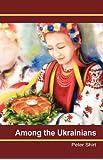 Among the Ukrainians