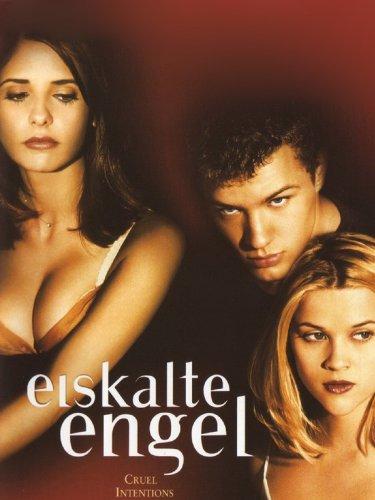 Eiskalte Engel Film