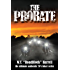 The Probate (The Regents MC Series Book 1)