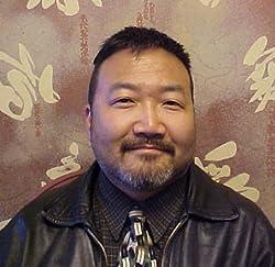 Dwight Okita