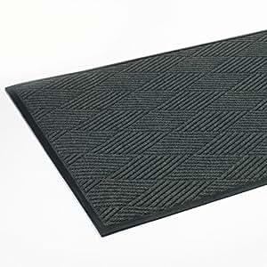 CWNS1R046ST - Super-Soaker Diamond Mat