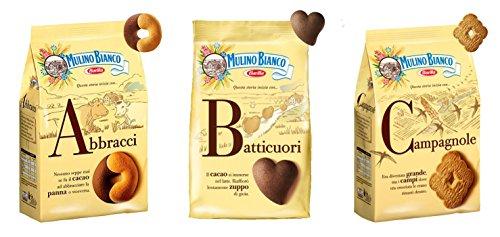 mulino-bianco-variety-pack-abbracci-batticuori-campagnola