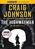 img - for The Highwayman: A Longmire Story (A Longmire Mystery) book / textbook / text book