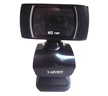 creative webcam pd1130 driver windows 10