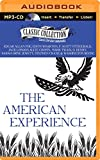 The American Experience: A Collection of Great American Stories