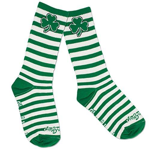 Strip (St Patricks Day T Shirts)