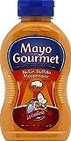 Woeber, Mayo Kicking Buffalo, 11 OZ (Pack of 6)
