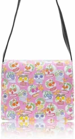 7647041984d4 Shopping Pinks - US Handmade Fashion - Fabric - Handbags & Wallets ...