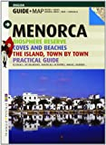 Menorca Guide and Map: Biosphere Reserve
