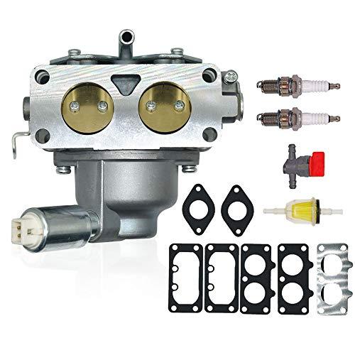 Bing 54 Carburetor - Buyusmarketplace com