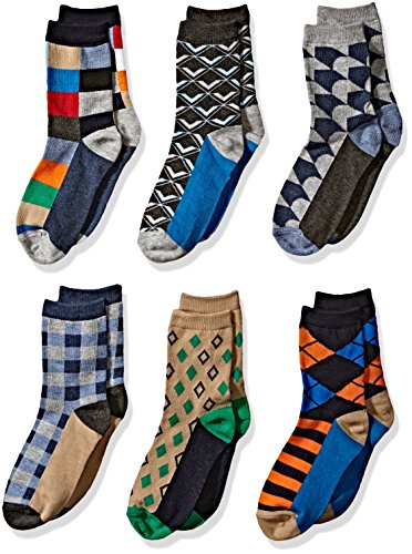 Jefferies Socks Boys
