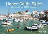 Under Celtic Skies 2016 Calendar