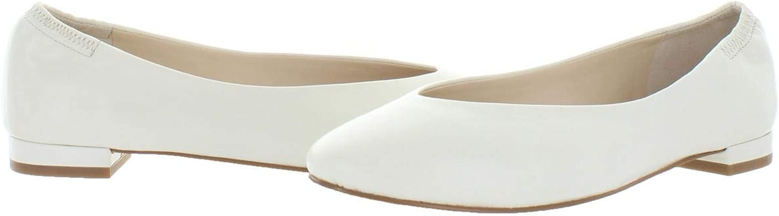 Cole Haan Womens Kaia Leather Slip