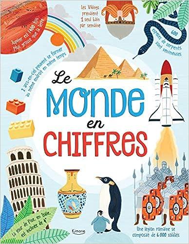 """<a href=""""/node/33394"""">Le monde en chiffres</a>"""