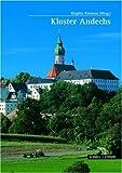 Kloster Andechs, Klemenz, Birgitta and Brandl, Anton J., 3795416701