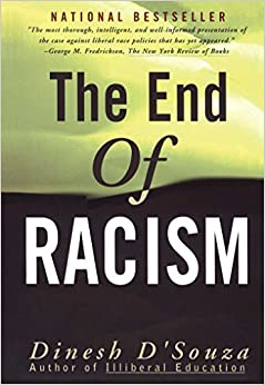 !IBOOK! The End Of Racism: Principles For A Multiracial Society. sharing landing minHow Policia hotel touch 51SHxXdNLhL._SY344_BO1,204,203,200_