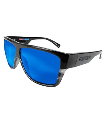 336d52cc502 Pelagic Men s Regulator Polarized Sunglasses for Fishing