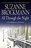 All Through the Night, Suzanne Brockmann, 0345501098