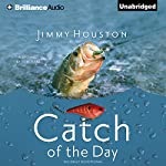Catch of the Day | Jimmy Houston