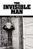 The Invisible Man, H. G. Wells, 1613822162
