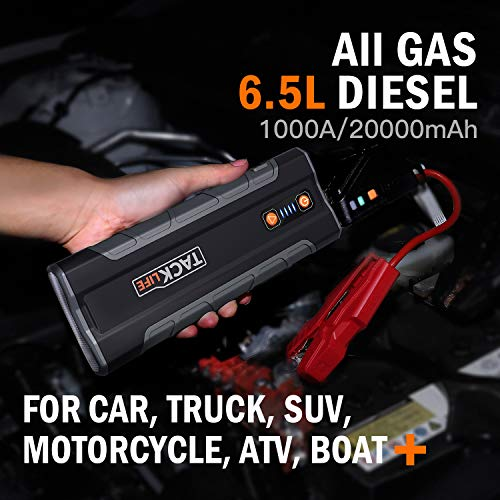Buy car battery brand for cold weather