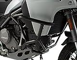 SW-MOTECH Crash Bars Engine Guards for Ducati Multistrada 1200 Enduro '16-'17