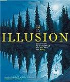 vignette de 'L'art de l'illusion (Brad Honeycutt)'