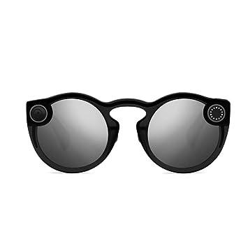 Snapchat Spectacles 2 Original - HD Video Sunglasses  Amazon.fr ... ea4ce3387632
