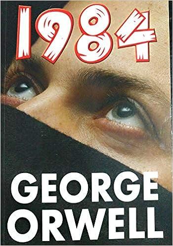 1984 george orwell movie online free
