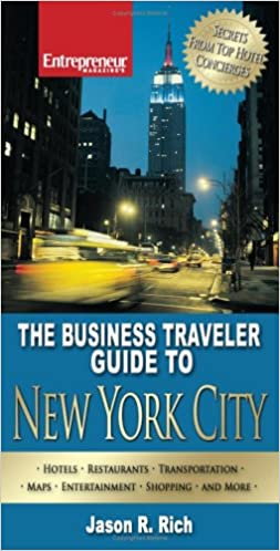 The rutland city small business resource guide rutland.
