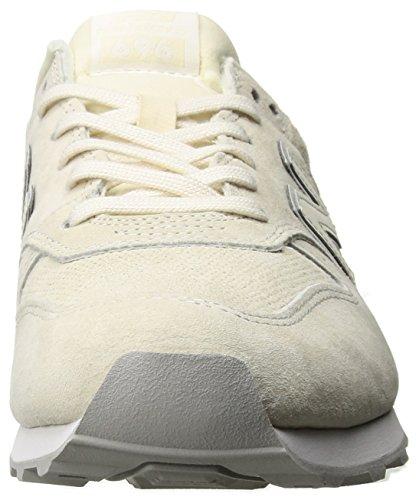 New Balance Women's Wl696wpb Sneaker Sea Salt free shipping sale Xd2FnAjmB