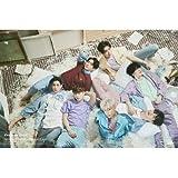 【早期購入特典あり】 GOT7 Present : YOU ( 韓国盤 )(初回限定特典5点)(韓メディアSHOP限定)