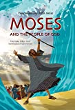 Moses and the People of God, Scandinavia Publishing, 877247470X