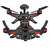 Quadcopter Rtf With Devos - Best Reviews Guide
