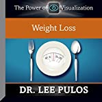 Weight Loss | Dr. Lee Pulos