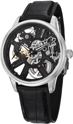 maurice-lacroix-masterpiece-mens-mechanical-watch-mp7228-ss001-000