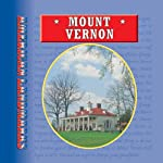 American Landmarks: Mount Vernon | Jason Cooper