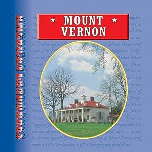American Landmarks Audiobook