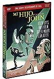 Mi hijo John [DVD]