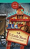 O Little Town of Sugarcreek - Kindle edition by Lillard, Amy. Religion & Spirituality Kindle eBooks @ Amazon.com.