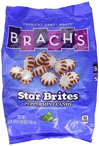 brach-star-brites-peppermint-candy