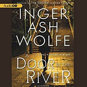 A Door in the River Audiobook