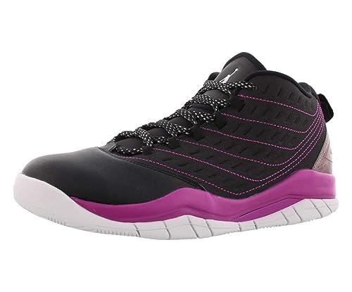 Amazon.com: Nike Jordan Velocity GG niños zapatillas de ...