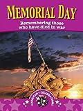 Memorial Day, Lynn Hamilton, 1605967718
