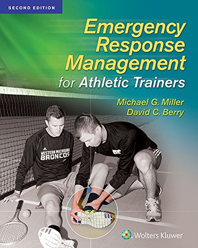 emergency-response-management-for-athletic-trainers