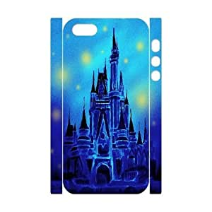 custom iphone5,iphone5s 3D case, fantasty disney 3D hard back case for iphone5,iphone5s at Jipic (style 3) Kimberly Kurzendoerfer