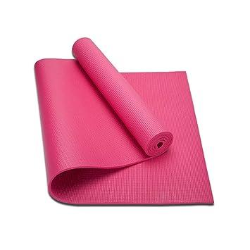 YUN-X 6MMTPE Estera de Yoga Estera de Yoga para ...