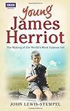 Young James Herriot, John Lewis-Stempel, 1849902720