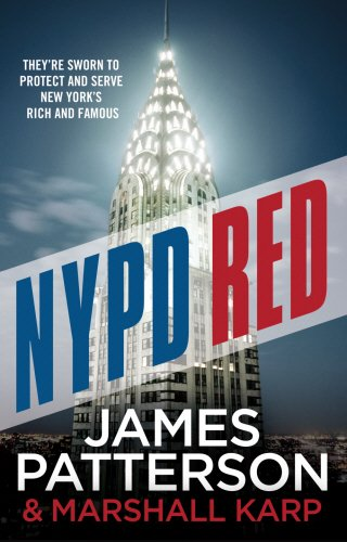Download NYPD Red ebook